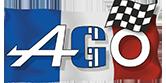 Logo_Ago